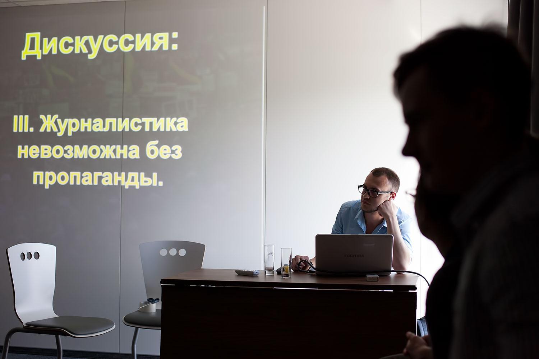 Закрытая Скрипты и программы Клуб ЦДС Складчик
