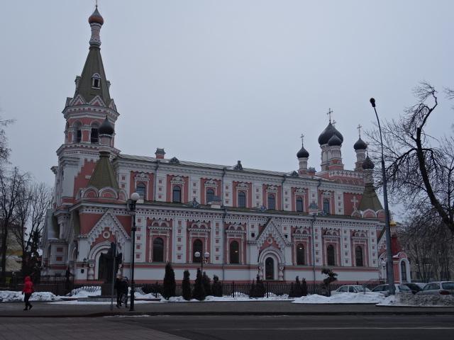 Литва и Латвия договорились о визовом представительстве в Белоруссии