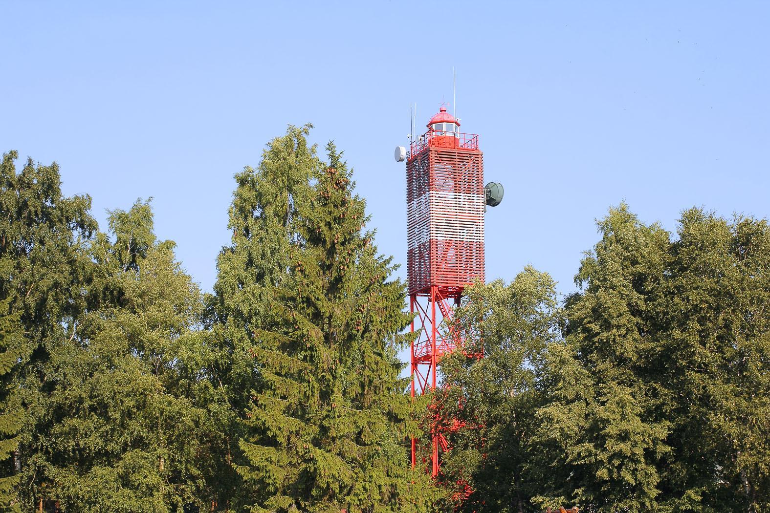 Литва пробует совместить страны Балтии вборьбе засжиженный газ изсоедененных штатов