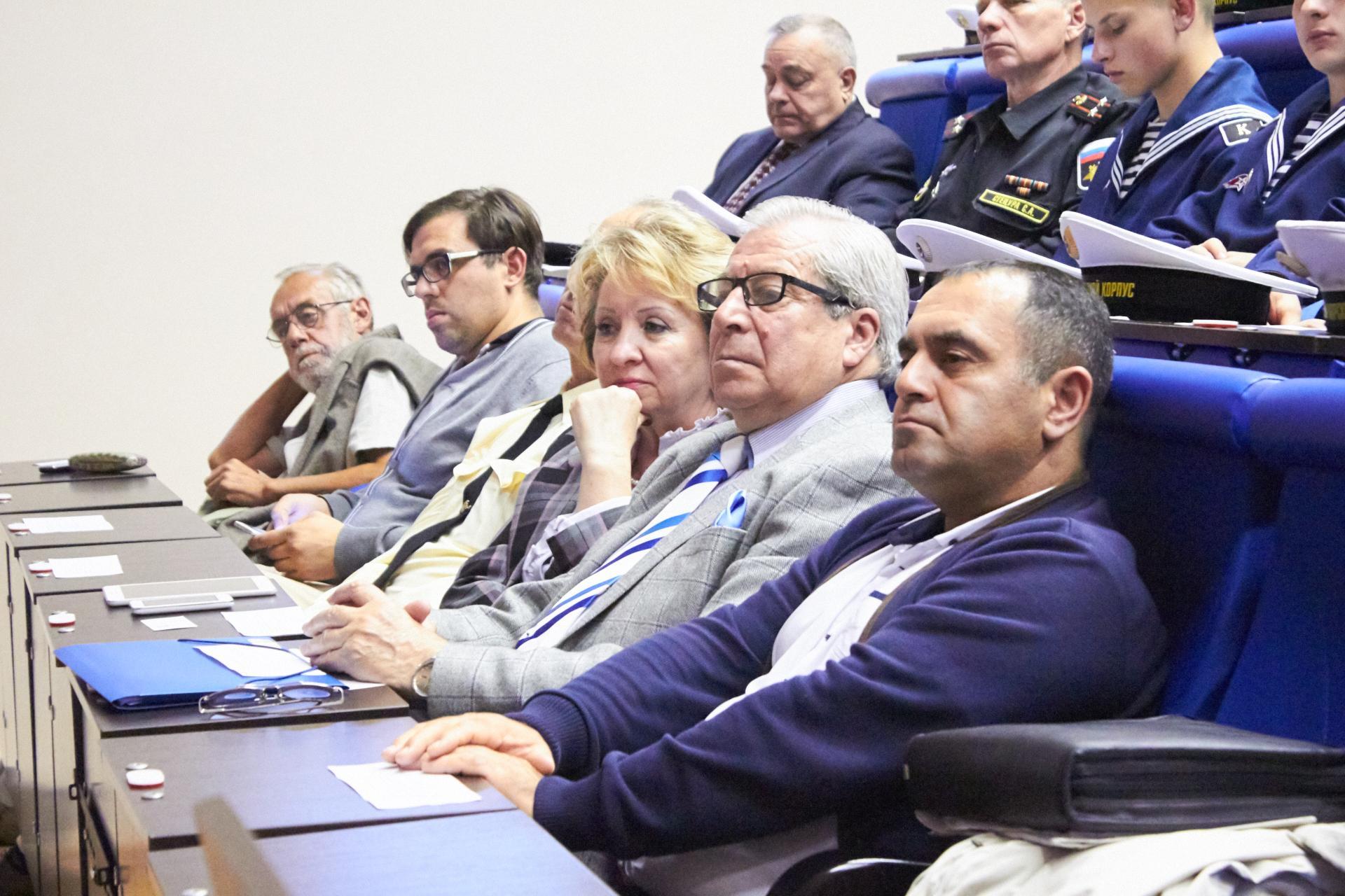 Пушков посмеялся над опасениями Литвы поповоду учений «Запад-2017»