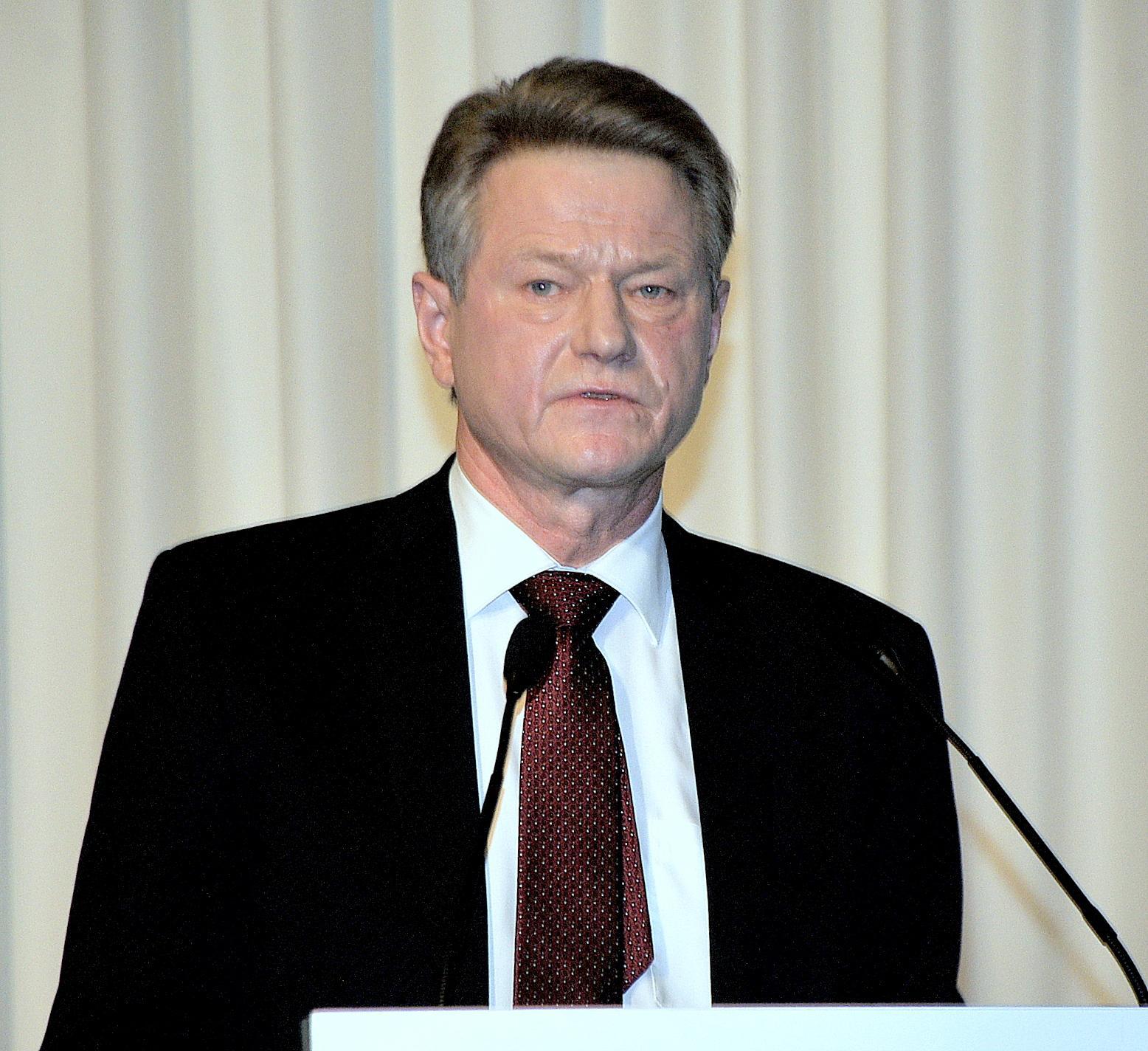 УГазпрома отберут Северный поток-2