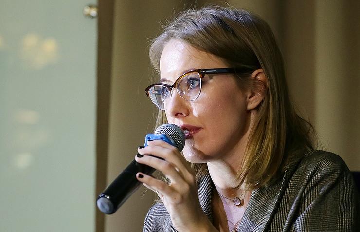 Картинки по запросу политика новости россия
