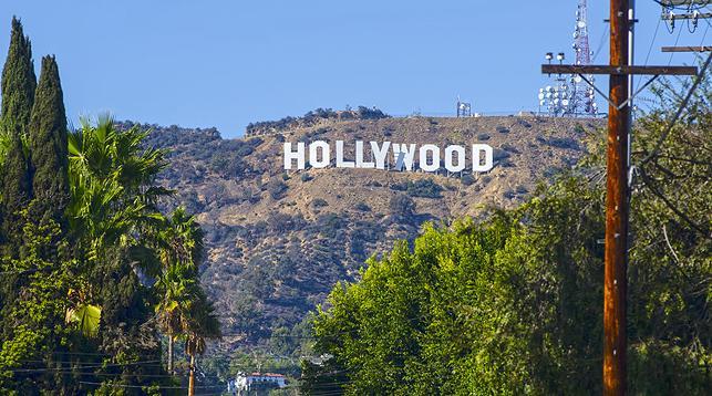 Департамент по изучению домогательств создадут вГолливуде