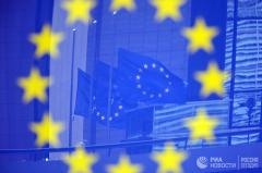 Сербия может вступить в ЕС в 2025 году, заявил еврокомиссар