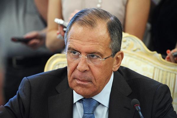 Захарова отреагировала на объявление руководителя Пентагона оприсутствии США вСирии