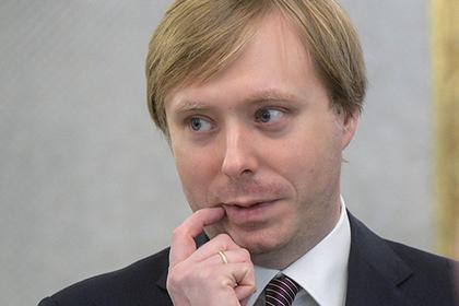 Александр Масляков запретил использовать аббревиатуру «КВН» в кинофильме оклубе