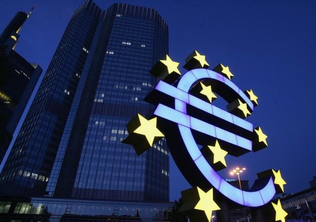 EC  назвал срок создания Европейского денежного  фонда