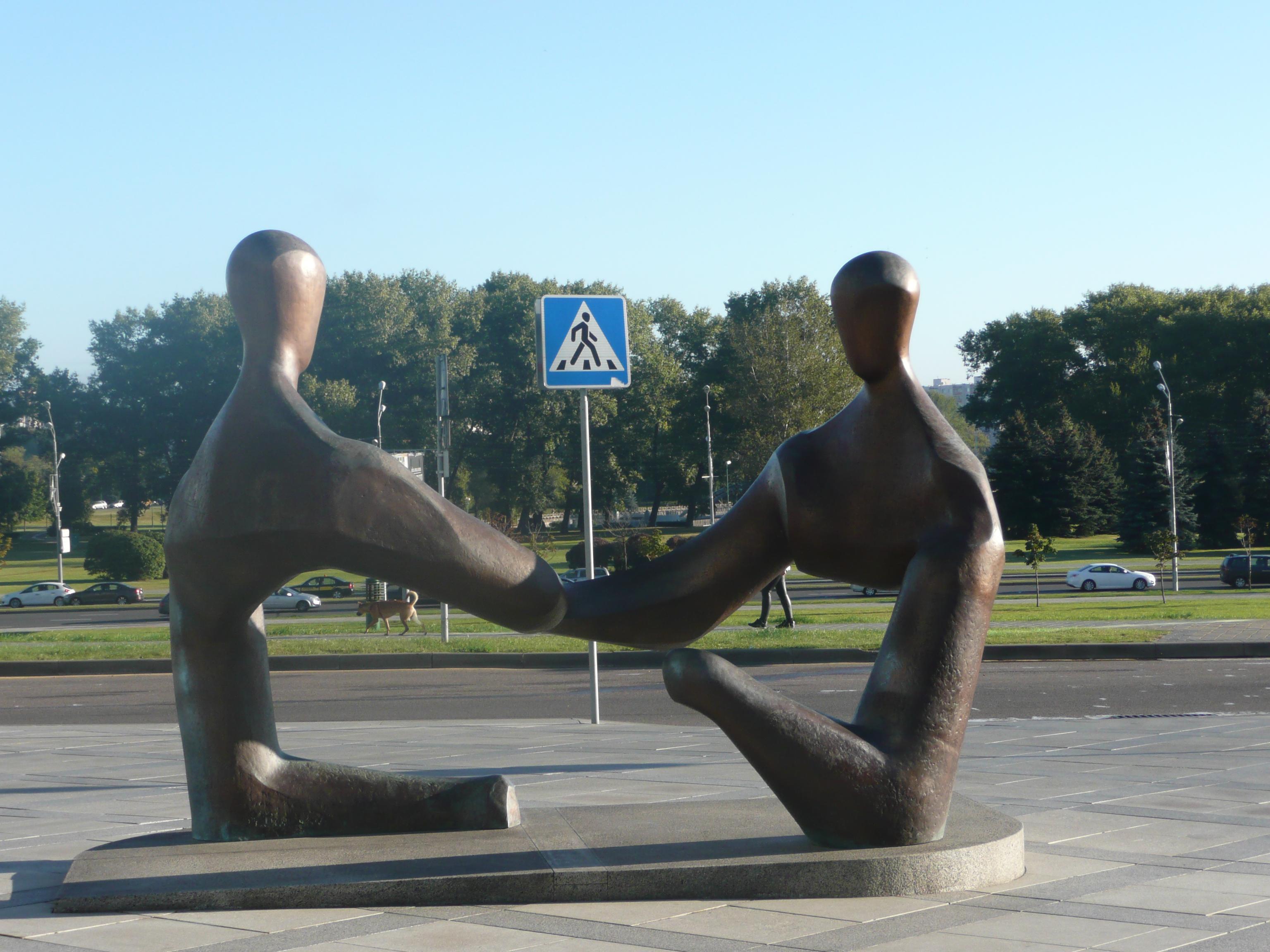 Белоруссия начнет поставлять свои нефтепродукты через российские порты