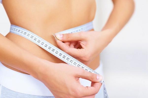 Ученые разработали препарат, который дает возможность сжигать жир без диет