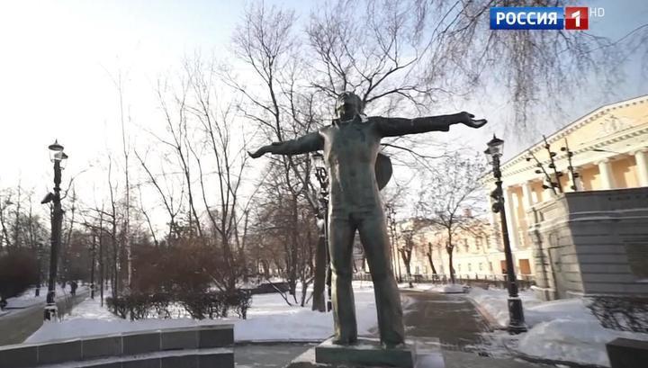 Певец, поэт и актер: Высоцкий был кумиром нескольких поколений