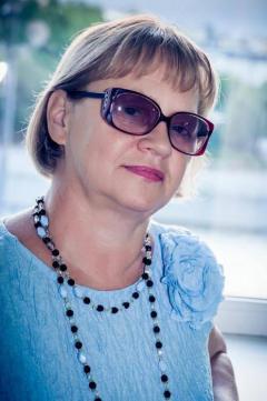 Татьяна Визбор: Легко ли быть дочерью знаменитых родителей