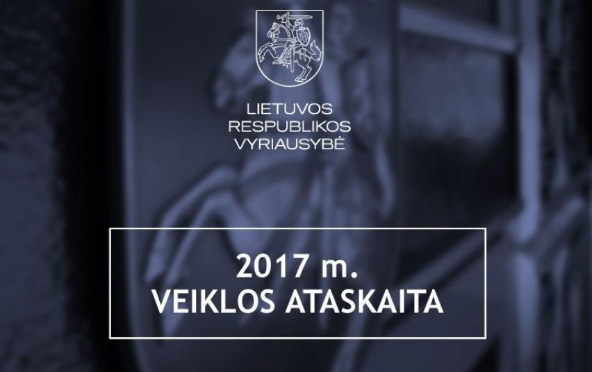 Премьер Литвы сообщил Донецкой области телевизионное оборудование