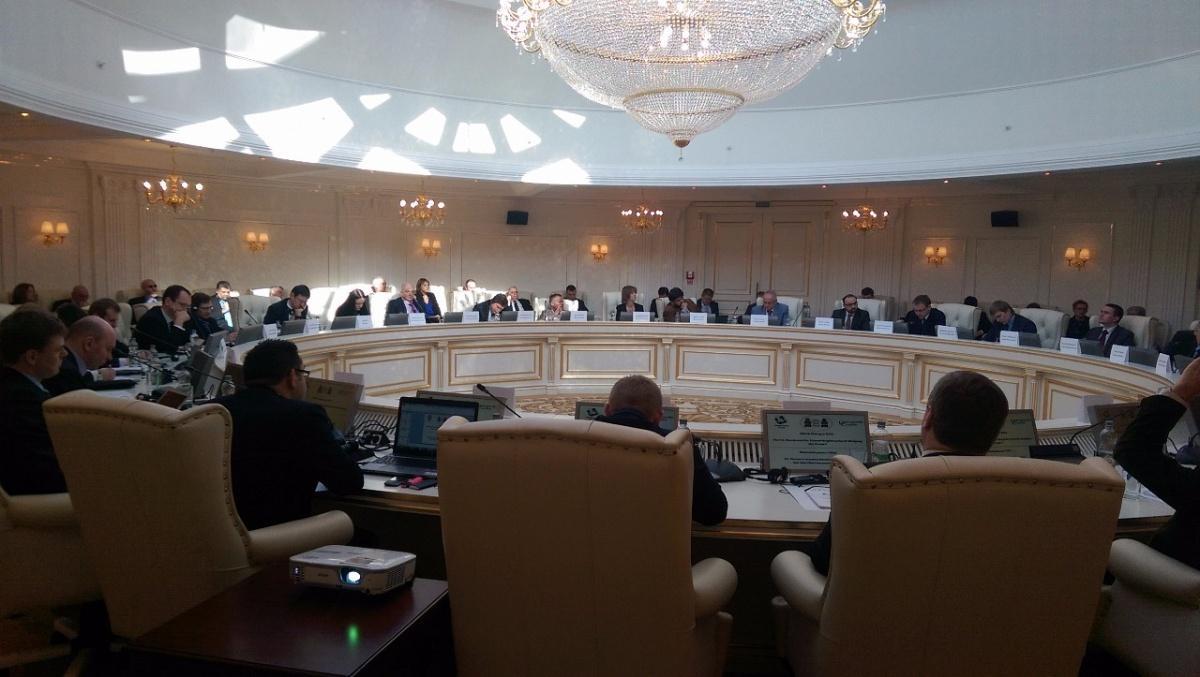Представители Литвы обсудят в Минске вопросы безопасности Восточной Европы