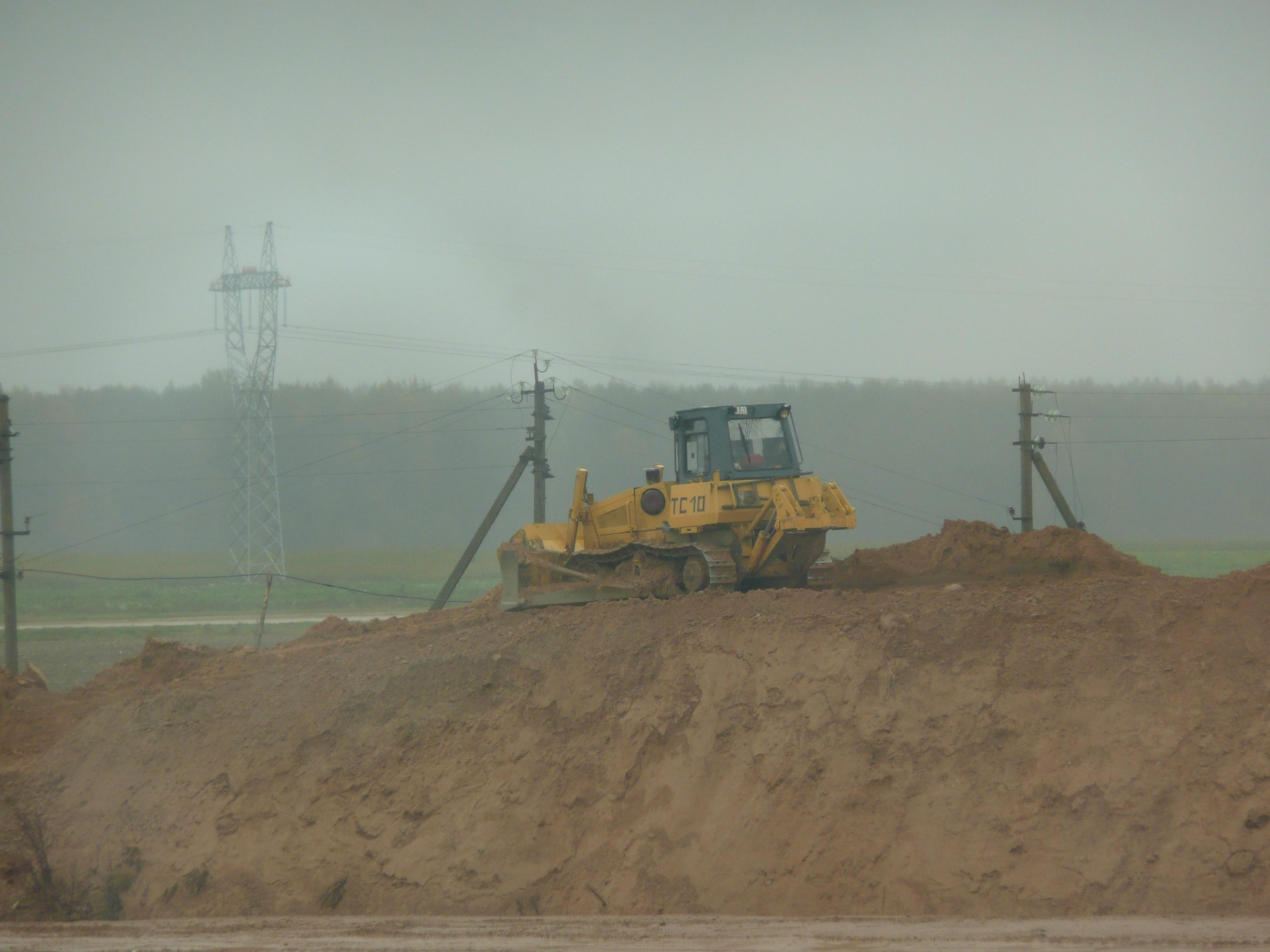 Литва снова раскритиковала соседей и Островецкую АЭС