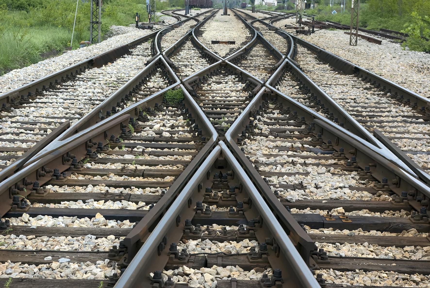 Министр транспорта надеется на слаженное принятие реформы Lietuvos gelezinkeliai в Сейме