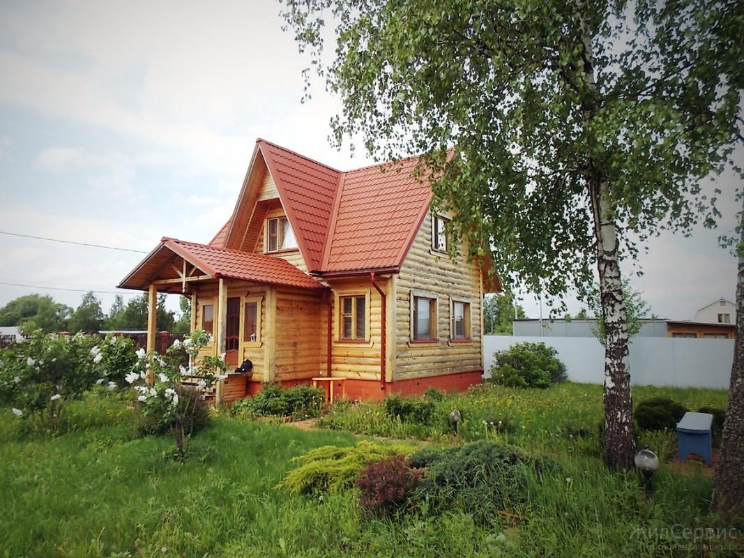 Наследование  имущества,  находящегося  в Литве,  иностранными  гражданами
