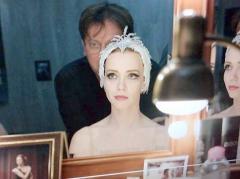 Триумф красоты и элегантности –  премьера фильма «Большой»!