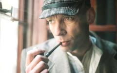 «Хармс» Ивана Болотникова  на юбилейном 20-м Шанхайском кинофестивале получил две награды