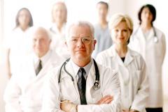Где врачам  живётся лучше?