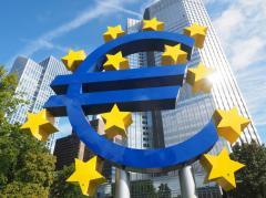 Как жить без дотаций ЕС?