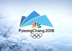 Олимпийские штрихи – 2