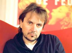 О.Коршуновас: «К этой опере мы шли последовательно»
