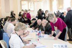 Выбор России  понятен и в Литве