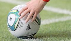 Футбольная нумерология