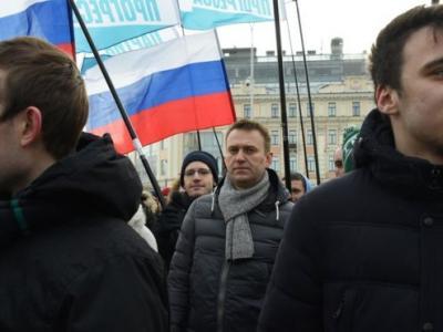 Россия 24 новости в 22-00