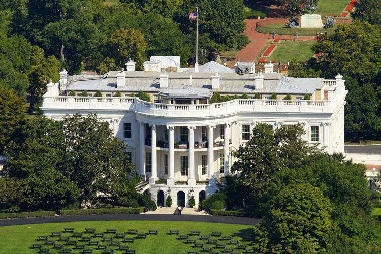 Посол США прокомментировал грядущий визит Тиллерсона в российскую столицу