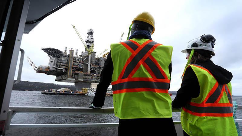 Минфин США: Exxon Mobil не получит освобождения от санкций в России