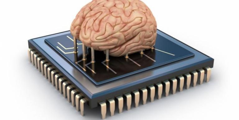 Маск анонсировал создание технологии «кружева» для чтения мыслей