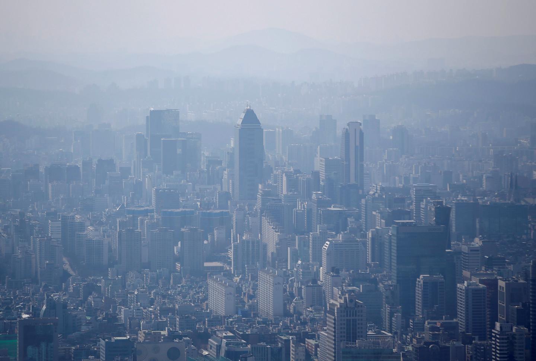 СМИ: США готовятся эвакуировать 230 тысяч своих граждан из Южной Кореи