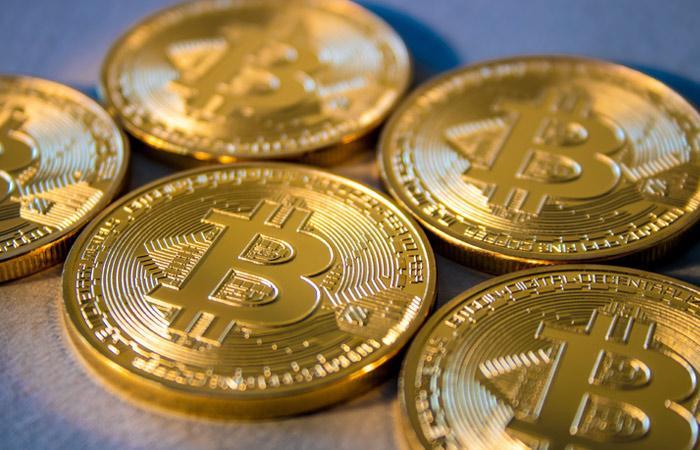 Капитализация рынка криптовалют превысила 30млрддолл.
