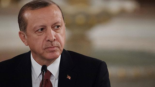 Турция иИндия планируют отказаться отдоллара США