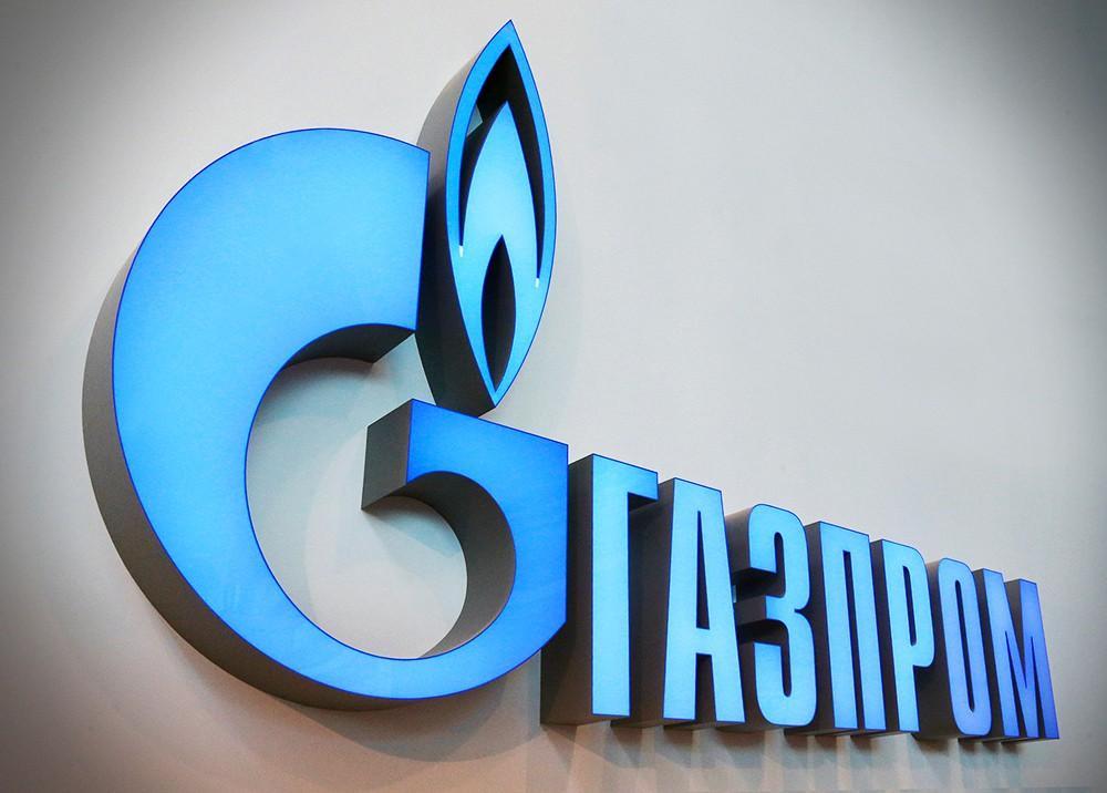 Литва против предложения «Газпрома» дляЕК поантимонопольному делу