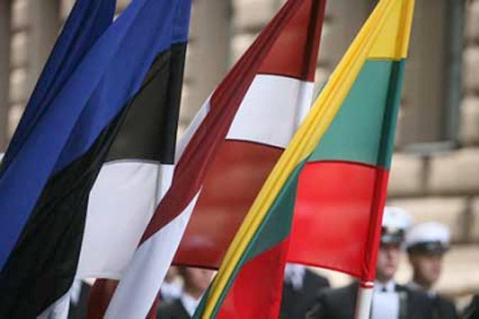 Страны Балтии договорились сократить энергозависимость отРФ