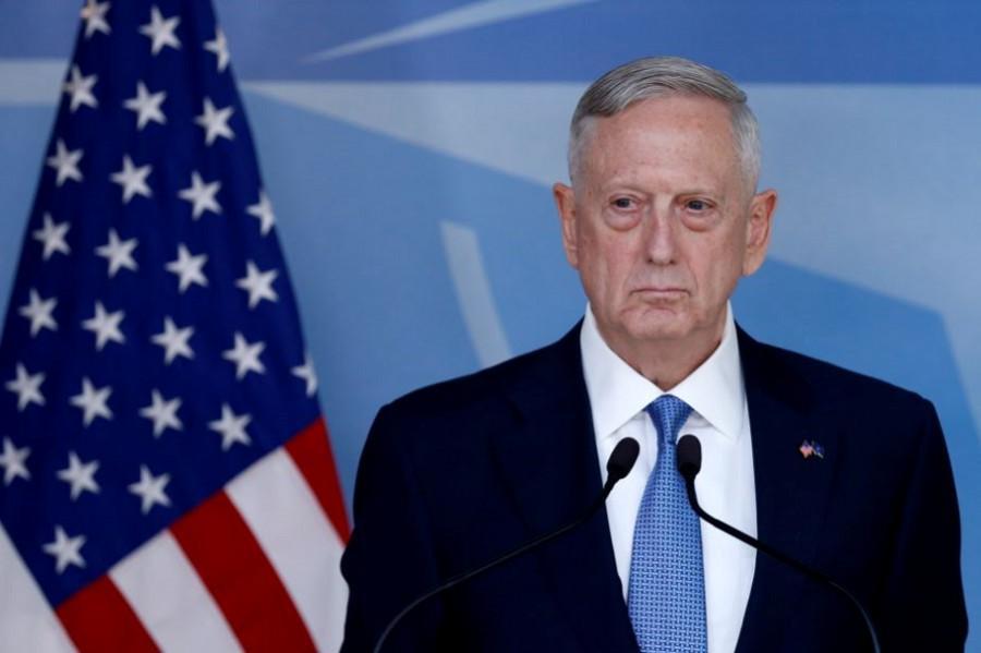 США расширят военное присутствие вБалтии