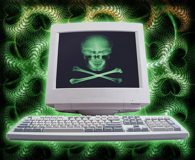 Вирус WannaCry, распространившийся повсей планете, могли сделать хакеры изКНДР