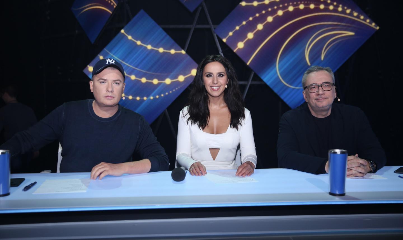 Результаты Евровидения 2017: триумфа достиг португальский солист