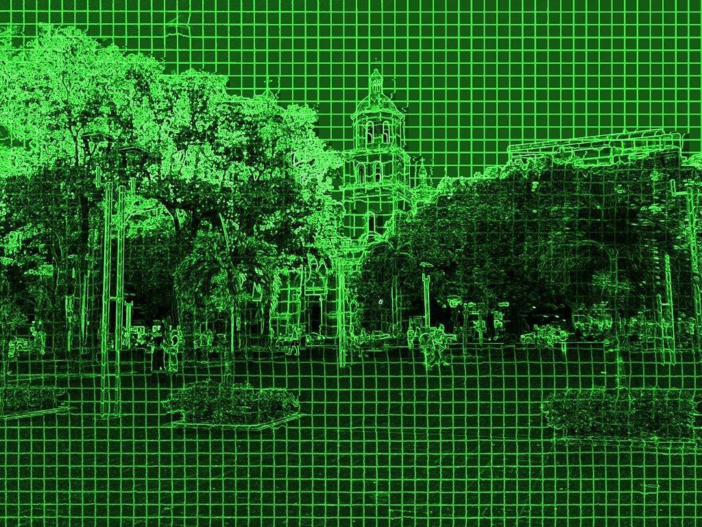 Компания Improbable планирует создать реальный аналог «Матрицы», огромную цифровую модель реального мира