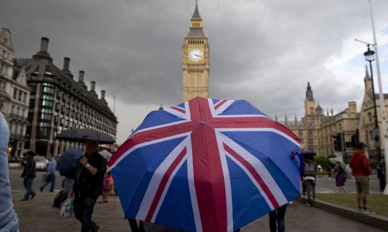 Русским гражданам рекомендовали отказаться отпоездок в Англию