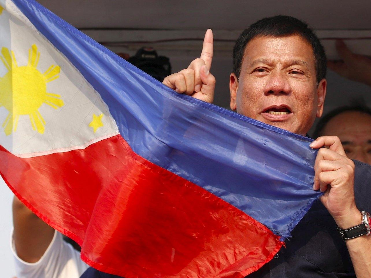 НаФилиппинах боевики убили 19 мирных жителей