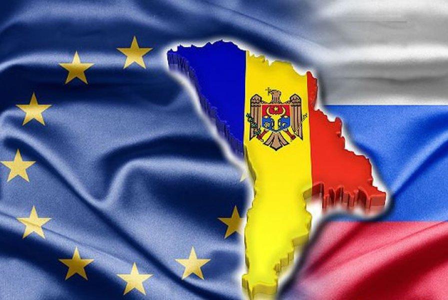 Высылка наших дипломатов изМолдавии парадоксальна, однако показательна— МИДРФ
