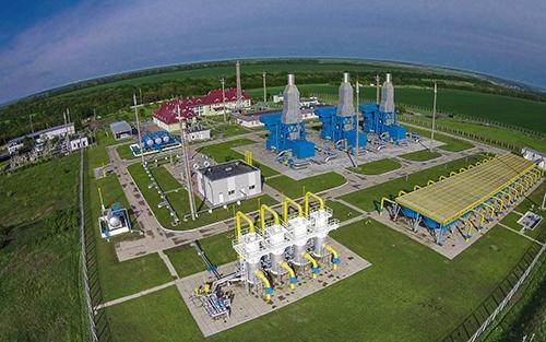 Киев арестовал акции «Газпрома»: транзит газа в Турцию под угрозой?