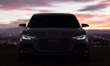 Прокуратура Германии включила Audi в расследование по делу о Дизельгейте