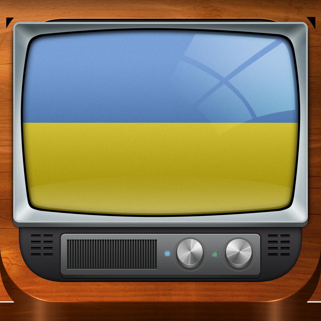 Порошенко заявил о подписании закона о языковых квотах на телевидении