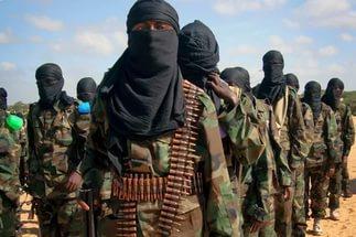 СМИ: ИГ угрожает терактами восьми странам