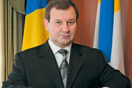 На Украине у бывшего налоговика изъяли 50 миллиардов долларов Зимбабве