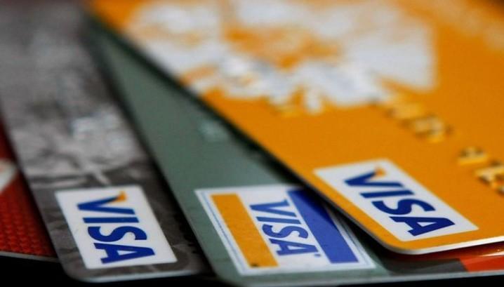 В России произошел массовый сбой в приеме платежей по картам